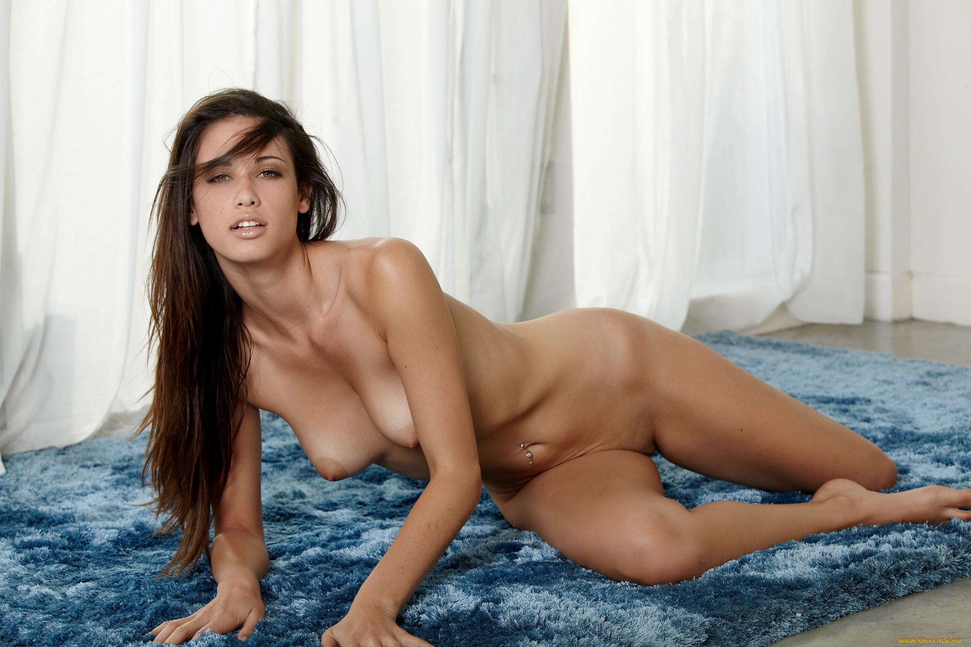 foto-tiffani-pornoaktrisi